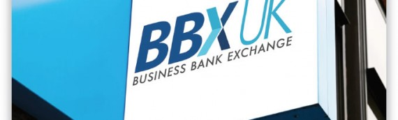 BBX Andover – New Franchise to Launch 1st of August