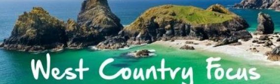 West Country Focus – January 2019 Newsletter