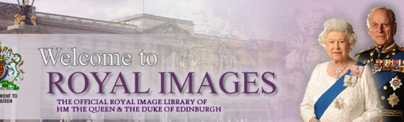 Royal Images – Custodians of the Official Royal Image library now on BBX
