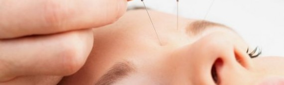 Bournemouth Acupuncture – Help for Sports Injuries • Sciatica •Shoulder problems •Arthritis •Fibromyalgia  •General Stiffness •Carpal Tunnel Syndrome and more