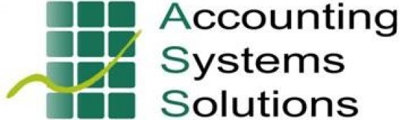 Are you getting the most from Sage, SageOne 'cloud' based accounts and payroll solutions?