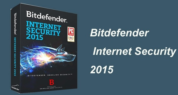 bitdefender internet security 2015 is the essential. Black Bedroom Furniture Sets. Home Design Ideas