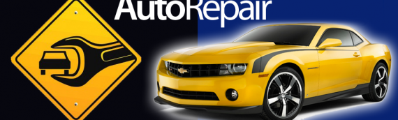 MOT'S, SERVICING AND REPAIRS HERE IN HAMPSHIRE