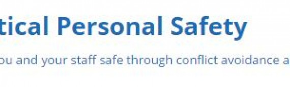 Keeping you and your staff safe!