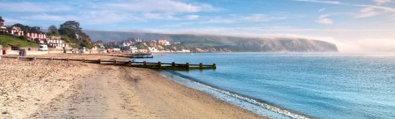 Bull and Boat Beach Bar and Bistro in Swanage – Open Fridays and Saturdays – Lunch & Dinner and Sunday Lunch