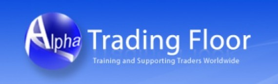 1 Day and 12 Week Forex Trading Courses with Alpha Trading Floor