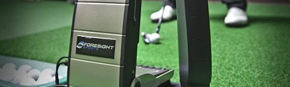 Golf Simulator For Sale on BBX