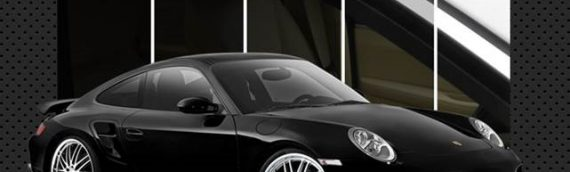 Window Tinting – Look Good While Protecting Your Interior and Passengers