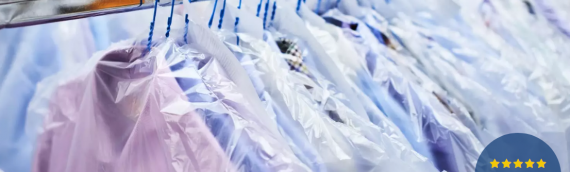 A1 Dry Cleaners – Dry Cleaning in London