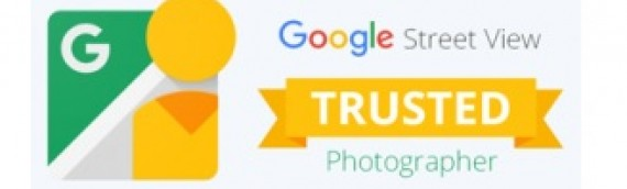 Bring your Business to life with Street View Technology, Google Virtual Tours