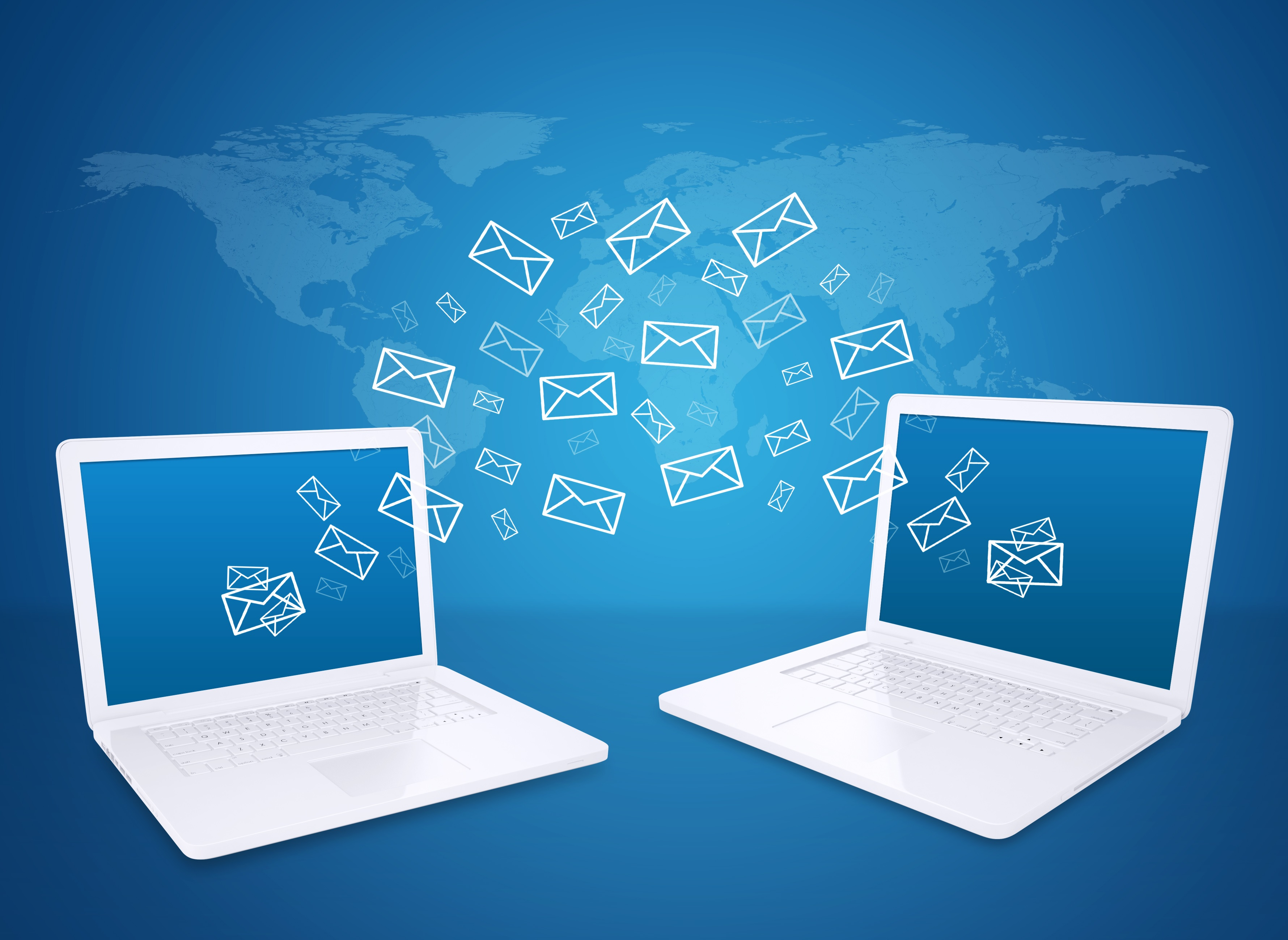 Новым, общение в интернете картинки смс