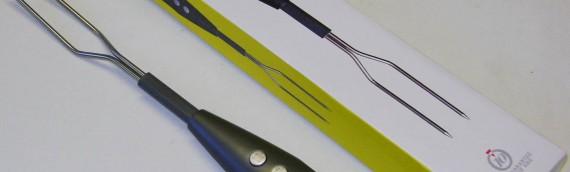 BULK SALE: Digital Meat Thermometer Forks on BBX