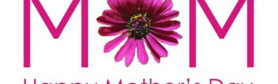 Mother's Day at Chalkwell Park Rooms