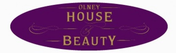 Let your stress melt away this Summer with OLNEY House of Beauty – Vouchers NOW AVAILABLE