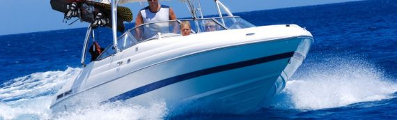 HALF PRICE EXCLUSIVE OFFER! Own your own boat using BBX – Boat Share available