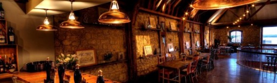 Pub and Restaurant in Town Quay, Southampton – Availability Friday Night – ( Full Saturday, Sunday )
