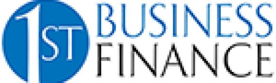 1st Business Finance