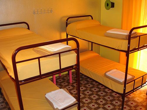 Hostel Beds For Sale Bbx Uk