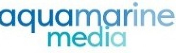 Aquamarine Media – Pay per Click Marketing to boost website traffic & increase business