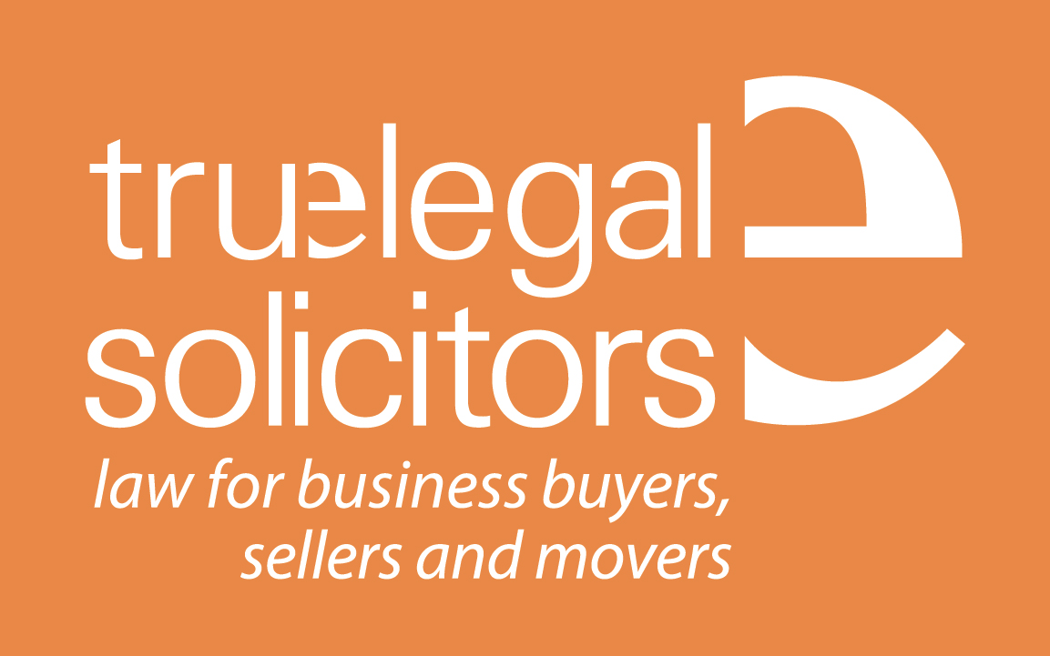 Truelegal solicitors