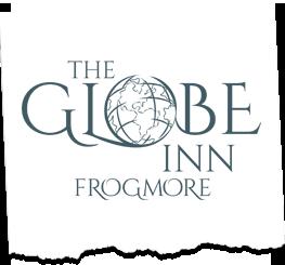 Globe Inn logo