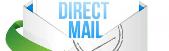 YOUR DIGITAL PRINT AND DIRECT MAILING SOLUTION ON BBX
