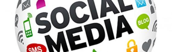 MAKE SOCIAL MEDIA WORK FOR YOU!