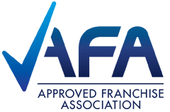 AFA | approved franchise association