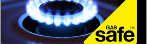 Domestic Gas Safety Certificates (CP12) to Landlords, Home Owners, and Estate Agents – Covering from Poole to – West to Bere Regis, South to Swanage, North to Ringwood and East to New Milton