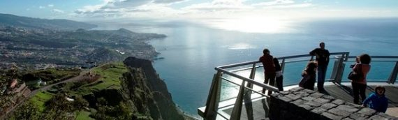 Stunning villa in Madeira! – Book now and Visit Sunny Portugal
