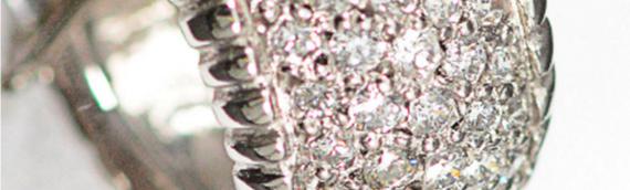 Vassallo Bespoke Hand Made Jewellery
