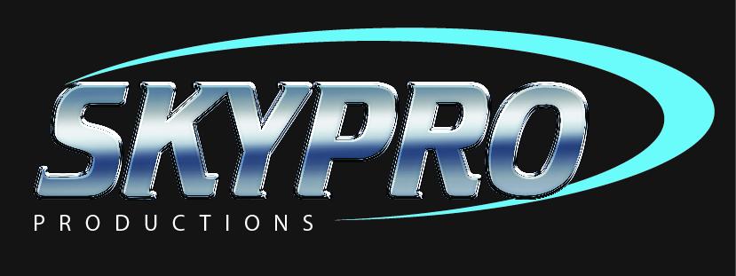 skypro-logo-01