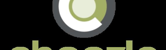 choozle – Pro-quality, ad buying and data management platform