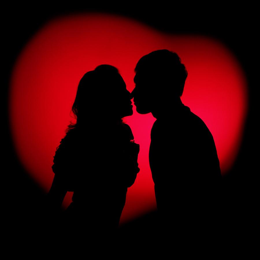 χουμέλσταουν dating 10 κορυφαίοι χώροι συμπαικτών