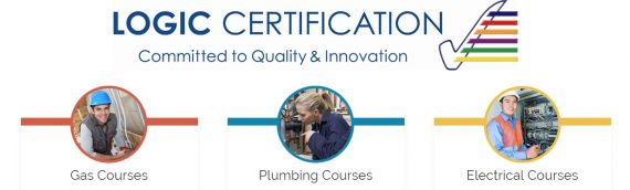 Gas, Plumbing, Electrical and Renewable Energy Training Courses + Re Assessments – Get your Son / Daughter / Staff / Maintenance person fulled Trained using BBX !