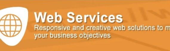 Websites, E-Commerce Websites and Hosting