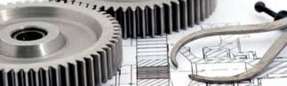 D&M Engineering – Specialising in the production of prototypes, and low to medium batches of high precision components