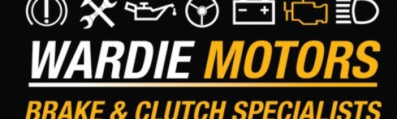 Wardie Motors based in Poole, Dorset are now offering Full Service & Engine Fuel System Clean