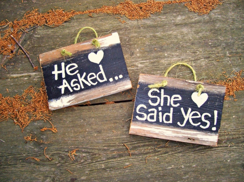 cute engagement quotes