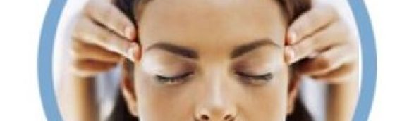 Indian Head Massage – Revitalises and clears the mind – Treatments and Vouchers