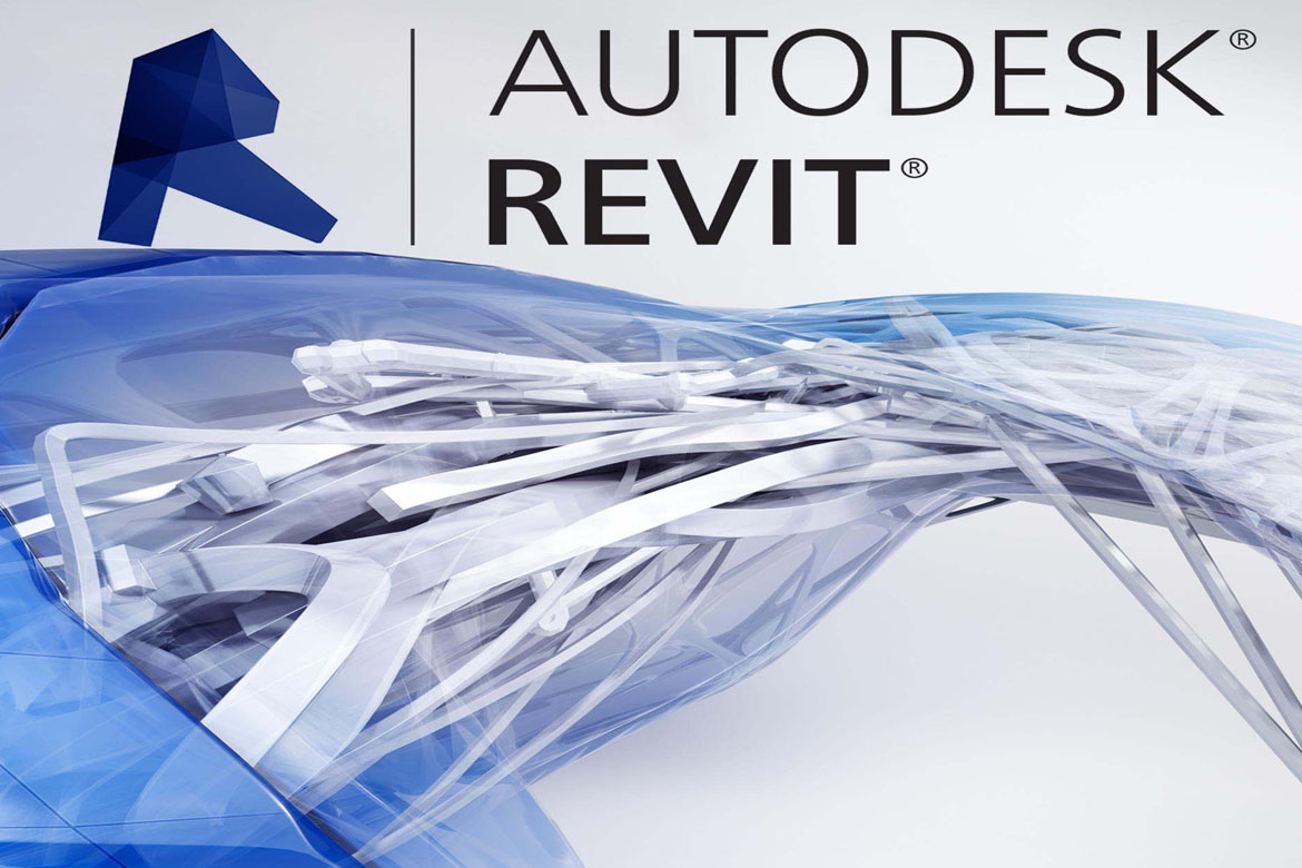 BBX UK - Academy Class - Training in Revit Architecture