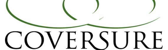 Coversure Poole – for all your Business Insurance needs!
