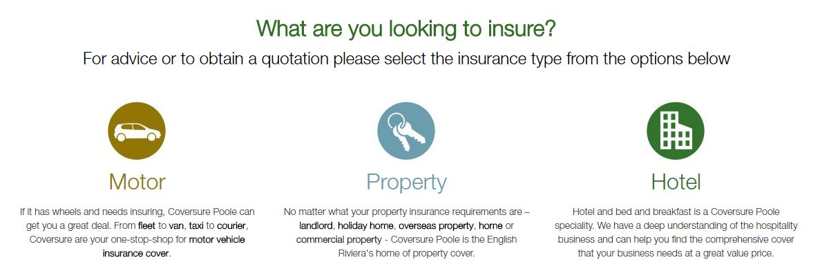 Independent Car Insurance Brokers Uk