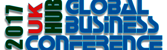 Global Business Conference & Expo – LONDON OLYMPIA