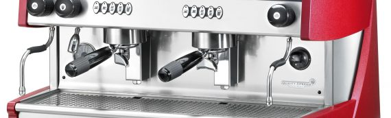 Specialist Coffee Machine Servicing on BBX – From a Basic Front End Service to Major Service and Pressure Testing
