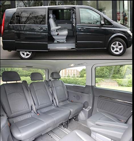 wedding private driver,private driver,rome private driver,private driver in rome,best private driver