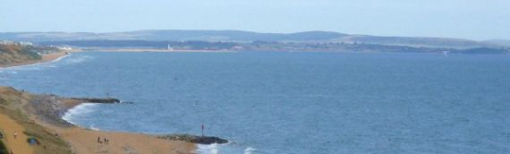 Stunning B&B in Barton on Sea, beautiful sea views, close to the New Forrest and first class hospitality