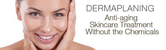 Fine line and wrinkles? Dull, tired skin? Blocked pores? Dermaplaning is exactly what you are looking for!