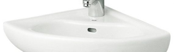 Sinks available – ideal for builders, fitters etc. for cash conversion.