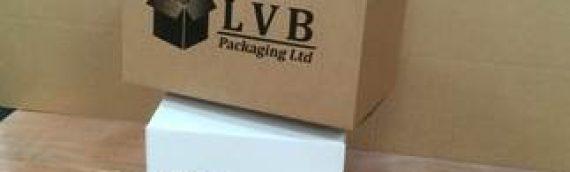 Packaging On BBX